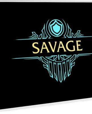 4 Hero Mobile Legends Kndidat Kuat Savage