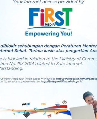 bypass internet sehat
