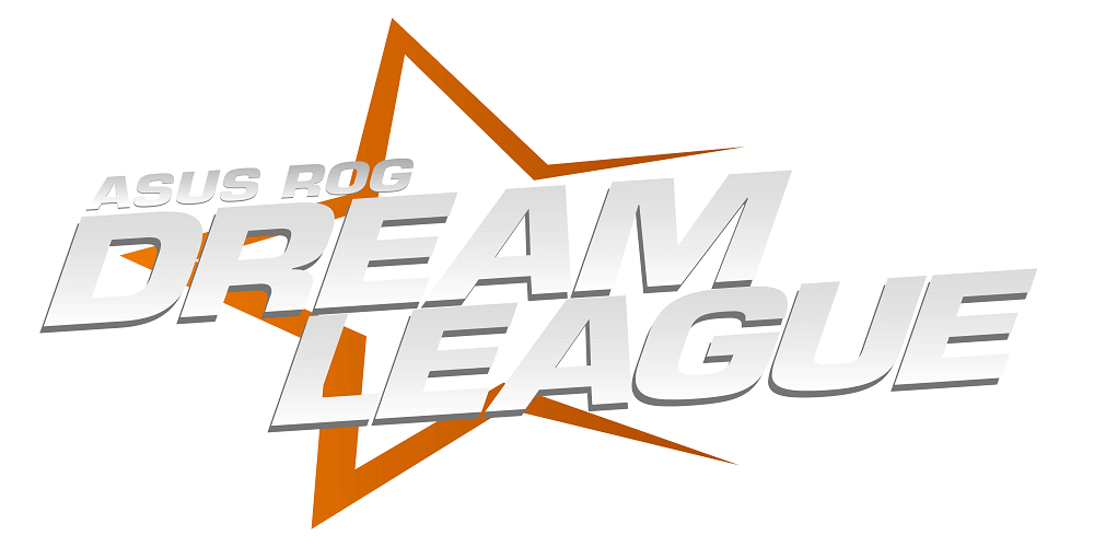 Lone Druid Grand Final Dream League Dota 2