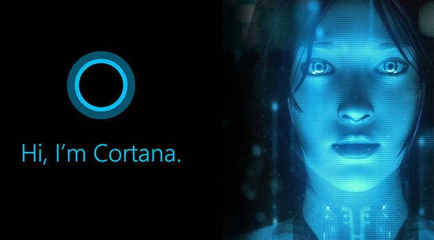 -cortana-windows-siri-Asisten Pribadi