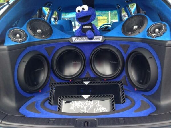 Strategi-Saat-Beli-Audio-Sound-System