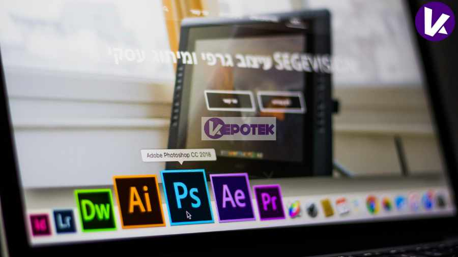 Software Edit Gambar PC Paling Sering Dipakai